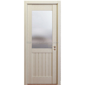 Latest Design Kitchen Entry Frosted Glass Doors Buy Latest Design