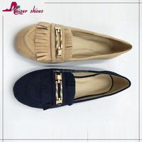 SSKG-16-041 Spring Wholesale china big size women shoes,new design ladies/lady shoes,women shoe