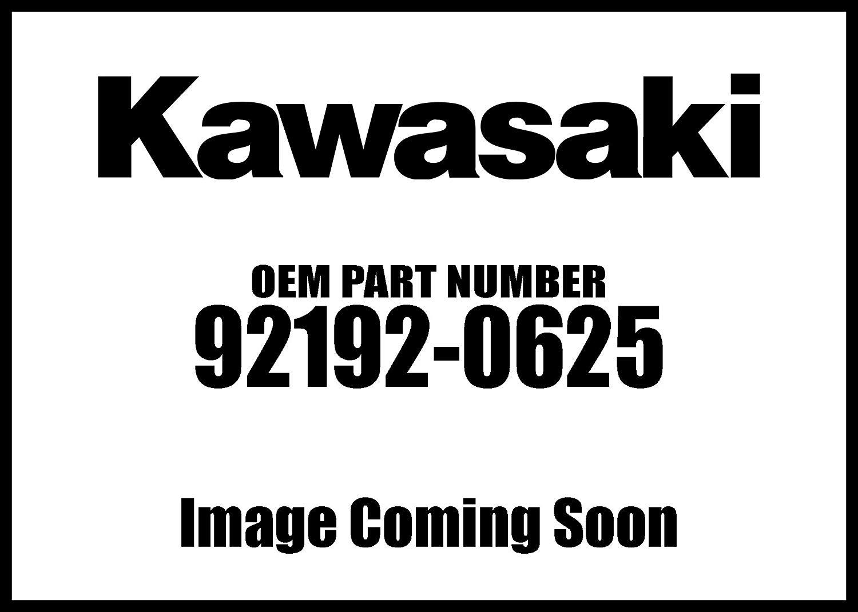 Wheel Bearing and Seal Kit For 2011 Kawasaki KRF750 Teryx FI 4x4 LE~All Balls