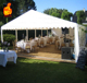 Used Hall Person Strech Carpa De Boda 200 Weddinused Marquee Price Cheap Event Party Wedding Tent