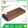 Density wholesale outdoor basketball court rubber floor tile