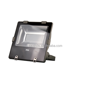 professional outdoor lighting portable driverless led flood light 100w