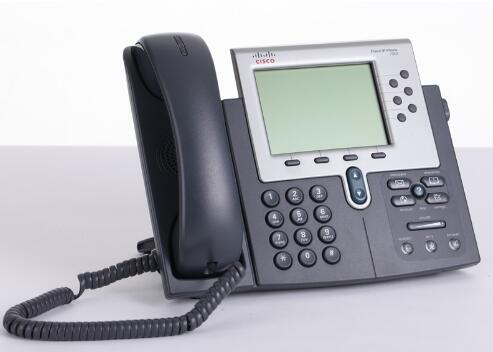 competitive price CP-7962G IP phone