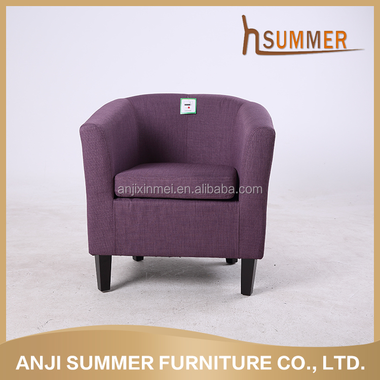 Big Lots Living Room Furniture Big Lots Living Room Furniture Suppliers And Manufacturers At Alibaba Com