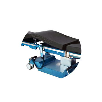 Thoracic And Urology Surgery Operating Table Surgical Instrument  Manufacturer - Buy Medical Devices Operation Table,X-ray Surgical Operating
