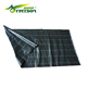 Heavy Duty Landscape Fabric Weed Barrier Fabric