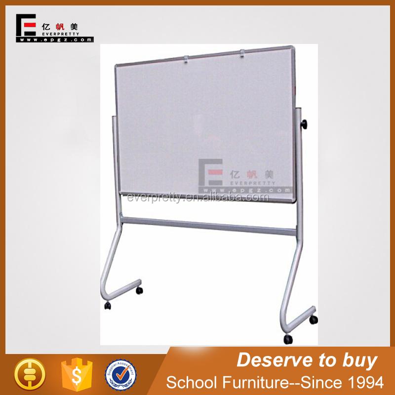 Decorative White Boards white board with legs, white board with legs suppliers and