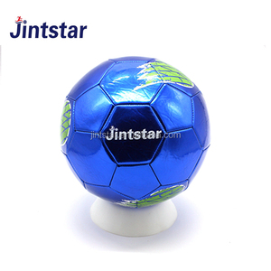 5aa4b47aca5 China Soccer Equipment, China Soccer Equipment Manufacturers and Suppliers  on Alibaba.com