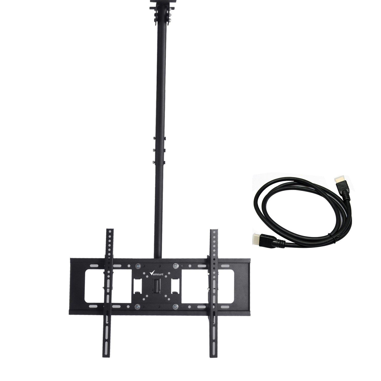installers wall ceiling peerless professional en av us tv corner mount options tilt bracket