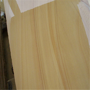 Yellow sandstone suppliers in uae sandstone slabs blocks