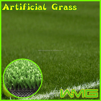 Top grade Basketball and Tennis and Landscape Synthetic Grass or sports turf