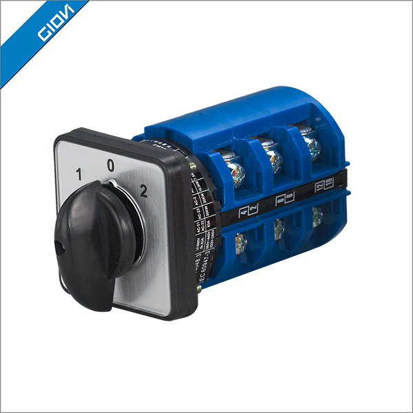 63 Amp 440v 3 Phase Changeover Switch - Buy 3 Phase Changeover Switch,63  Amp Changeover Switch,440v Changeover Switch Product on Alibaba com