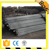 q235 steel properties natural gas carbon steel pipe cost