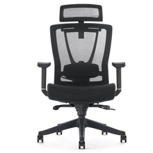 Modern comfort <span class=keywords><strong>CEO</strong></span> office computer gaming mesh verstelbare ergonomische stoel