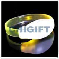 Most Popular Products LED Display Bluetooth Bracelet