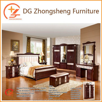 Cheap Price Wooden Bedroom Furniture Sets Dubai Buy Cheap Price Bedroom Furniture Sets Wooden