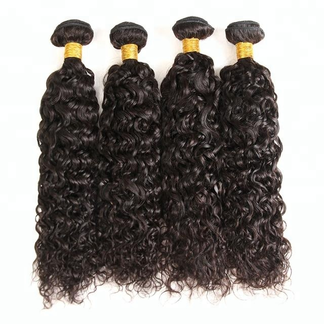 Wholesale curly virgin brazilian human hair extensions, virgin mongolian kinky curly hair,100 human ombre hair braiding hair