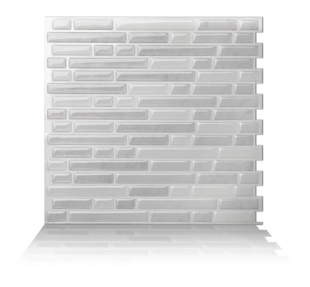 Brick floor tile brick floor tile suppliers and manufacturers at brick floor tile brick floor tile suppliers and manufacturers at alibaba dailygadgetfo Images