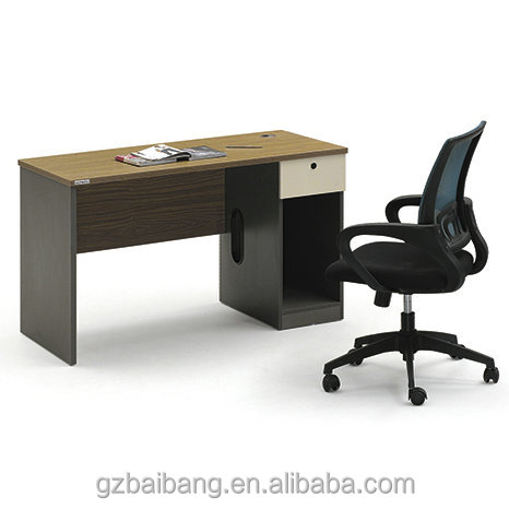 Office Table Executive Ceo Desk Office Desk Office Table