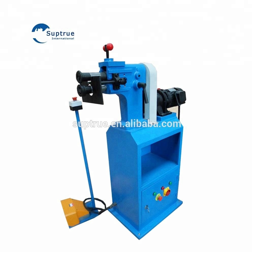 Swaging Roll Tool, Swaging Roll Tool Suppliers and Manufacturers at  Alibaba.com