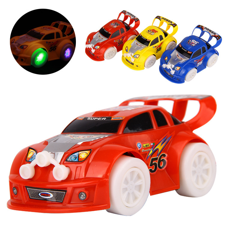 hot wheels toy cars miniatures ride on electric cars for kids high quality car models wholesale. Black Bedroom Furniture Sets. Home Design Ideas