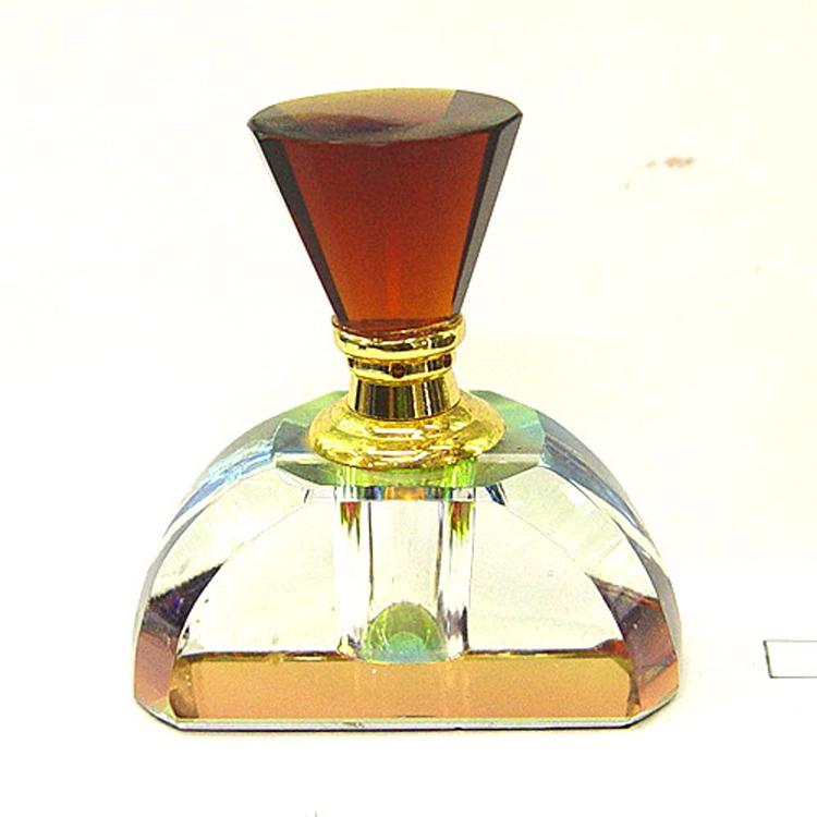grossiste flacon de parfum original acheter les meilleurs. Black Bedroom Furniture Sets. Home Design Ideas