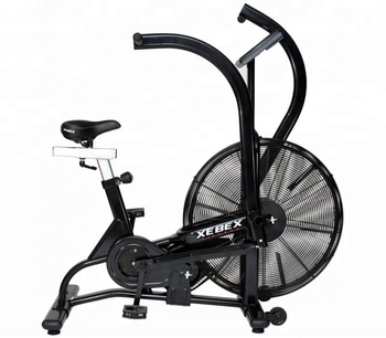 Aria Bici Pesante Assalto Cyclette Buy Assalto Bikeschwinn Airdynecrossfit Aria Bike Product On Alibabacom