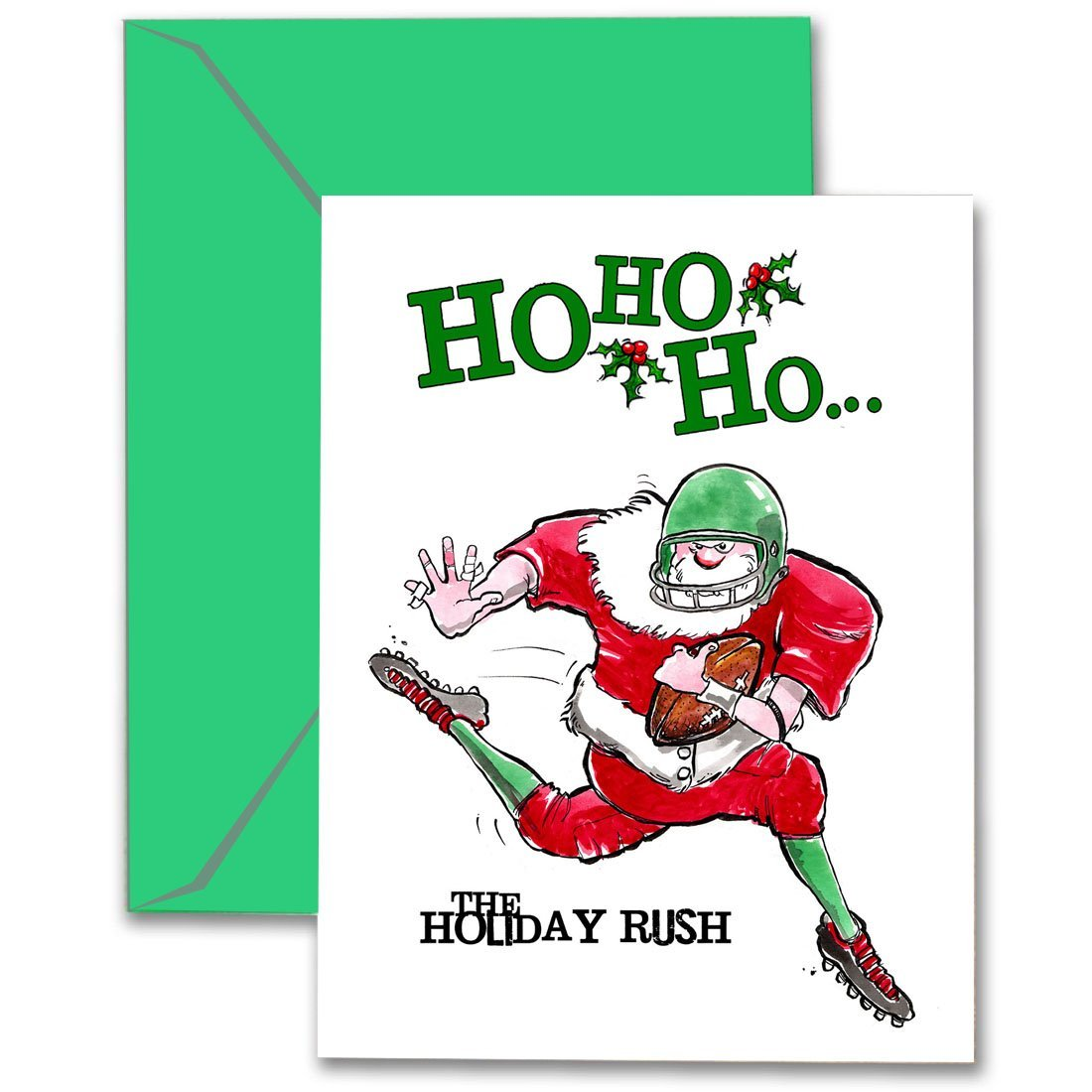 Cheap Sports Christmas Cards Find Sports Christmas Cards Deals On
