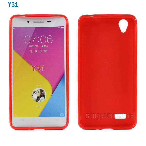 size 40 04d32 4599b New Mobile Phone Case For Vivo Y31,Tpu Back Cover For Vivo Y31,For Vivo Y31  Case - Buy For Vivo Y31 Case,Back Cover For Vivo Y31,Mobile Phone Case For  ...