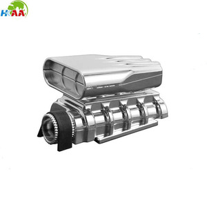 China Manifold Intake, China Manifold Intake Manufacturers