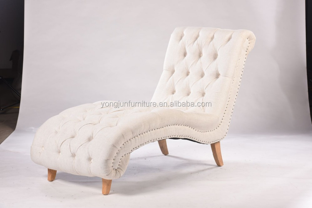 Long Sofa Chair Livingut Rakuten Global Market Chaise