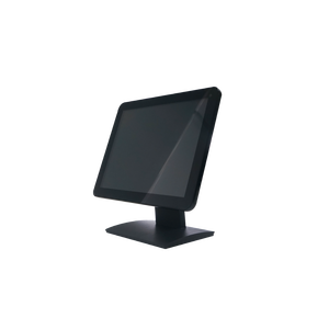 New Design All-in-one Android Touch Screen Pos Terminal for Hospitality