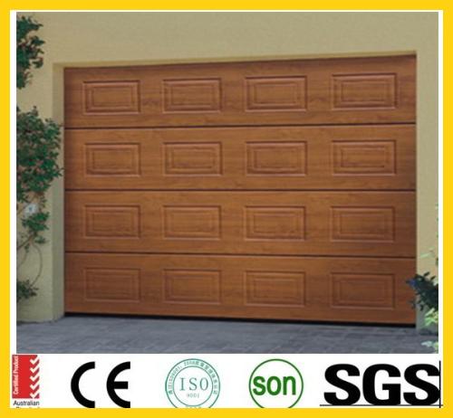 Supplier garage door parts lowes garage door parts lowes for 10 x 8 garage door lowes