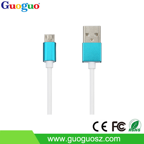 Usb cable wiring diagram usb cable wiring diagram suppliers and usb cable wiring diagram usb cable wiring diagram suppliers and manufacturers at alibaba asfbconference2016 Image collections