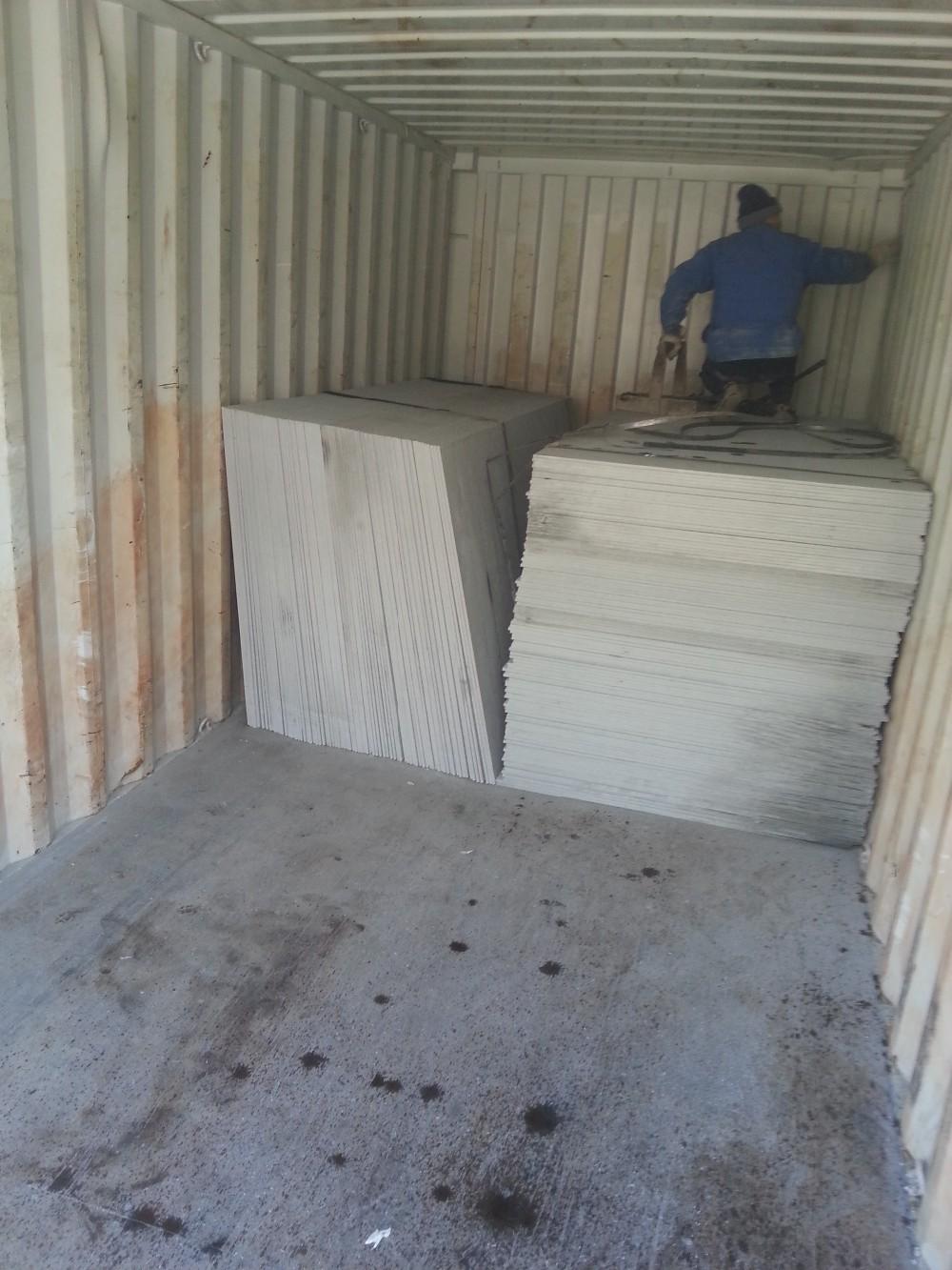Fiber cement siding board buy fiber cement siding board for Fiber cement siding brands