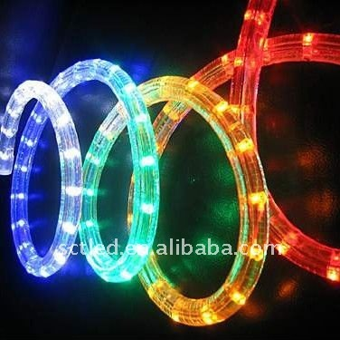 Buy Cheap China 4 wire rope light Products, Find China 4 wire rope ...