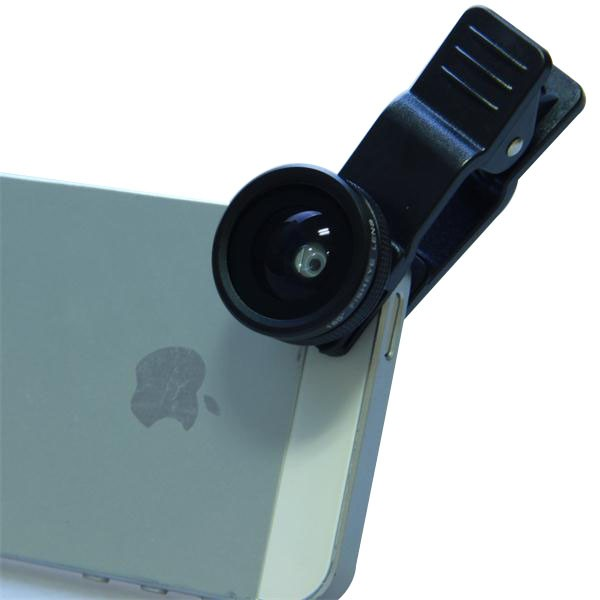 Lastest design for iphone with optical lens machine&portable telescope objective lens&optical lens factory