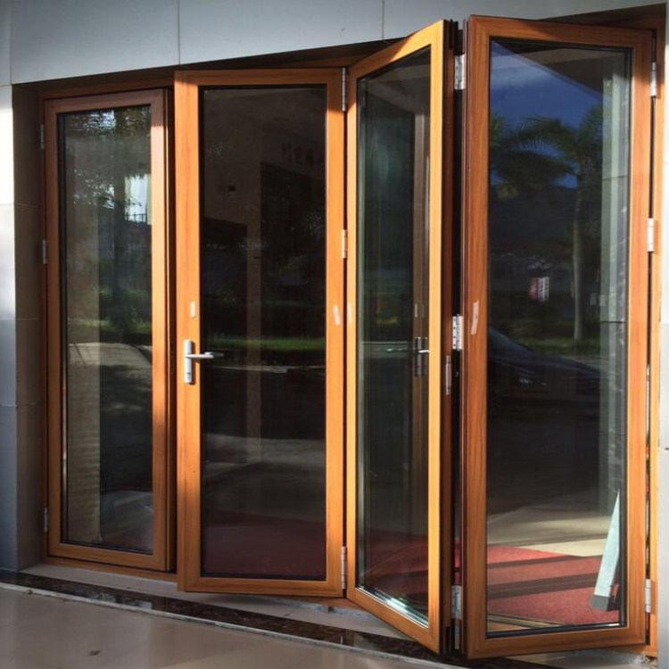 Used Exterior Doors For Sale, Used Exterior Doors For Sale Suppliers ...