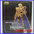 MODEL FANS Metalclub MC Metal club Virgo Shaka Model Saint Seiya metal armor Cloth Myth Gold