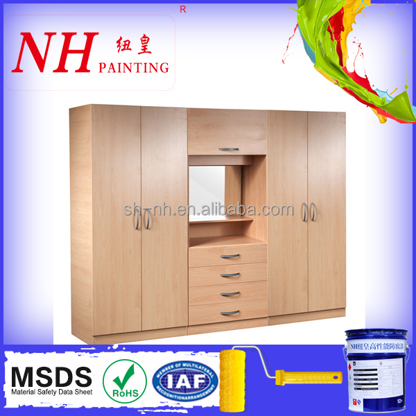 nc wood furniture paint. nc solid color wooden furniture paint coating nc wood i