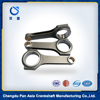 Renault clio 2/F4R 2.0 connecting rod