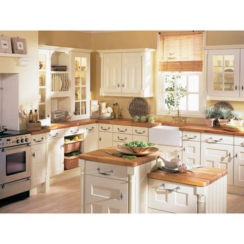 Farmhouse Kitchen Cabinet Doors Lowes Designs For Small Kitchens