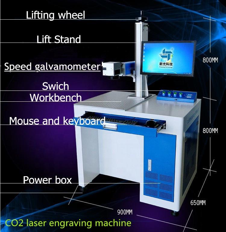 מפואר מצא את מכונת הדפסה על עץ היצרנים מכונת הדפסה על עץ hebrew ושוק GO-07