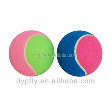 wholesale good quality small soft rubber ball sale