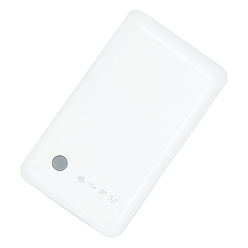 New Product Portable 3G 4G Openwrt Mini Car Wireless Wifi Router Power Bank
