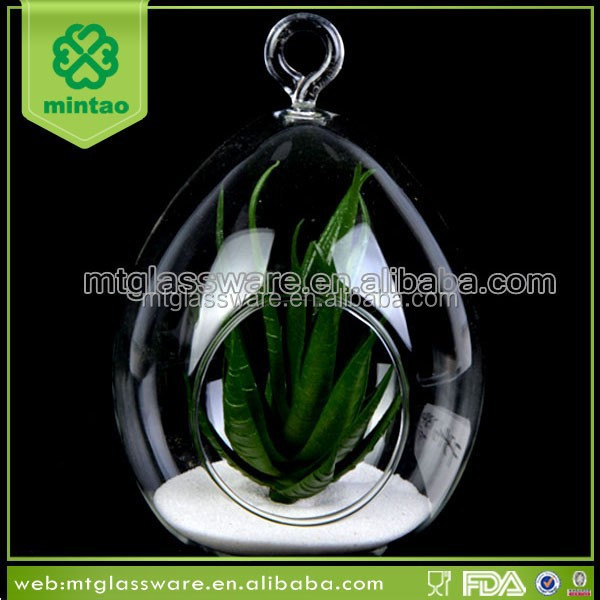 Hanging Teardrop Shaped Glass Vase, Hanging Teardrop Shaped Glass Vase  Suppliers And Manufacturers At Alibaba.com