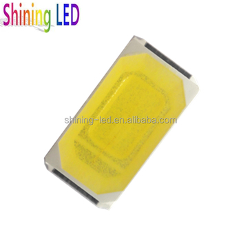 55-60lm 57-62lm High Ra Index CRI95 CRI98 5630 SMD 5730 LED Chip, View  CRI98 5630 SMD 5730 LED Chip, Shining Product Details from Shenzhen Shining