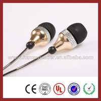 earphone oem factory headset consumer electronics manufacturers