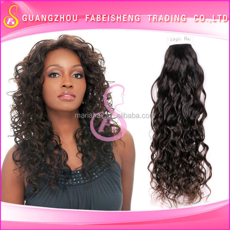2015 6A peruvian hair extension <strong>human</strong>, virgin peruvian natural wavy wholesale peruvian cheap wet and wavy <strong>human</strong> hair
