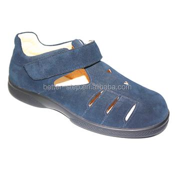 Bajo Riesgo Zapatos Ortopédicos De Los Hombres Hecho En China Diabético Fabricantes De Zapatos Buy Zapatos Ortopédicos,Zapatos Para